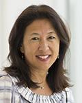 Stella Y. Chow, MD
