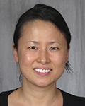 Jeanette Chun, MD
