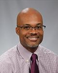 Brian W. Clair, MD, MBA