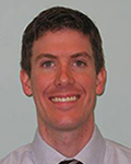 Jacob A. Clark, MD