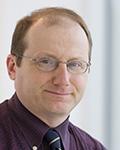 Jeffrey O. Clayman, MD