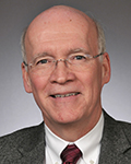 Francis X. Cleary, MD