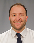 Barret M. Clough, PA