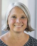 Elizabeth J. Collins, MD