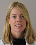 Jennifer M. Collins, MD