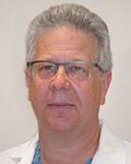 Michael L. Cooper, MD, PhD