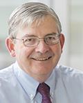 Joseph C. Corkery, MD