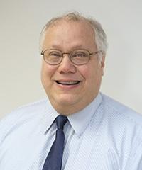Joseph Costagliola, MD