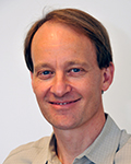 Paul R. Cotran, MD