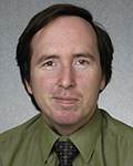 Edward J. Courville, MD
