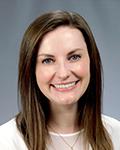 Molly R. Cowdrey, MD