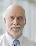 Malcolm A. Creighton, MD