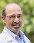 Ronald P. Criscitiello, MD