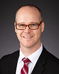 Kevin P. Crotty, DO