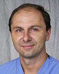 Tomas Cvrk, MD