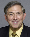 Richard S. D'Agostino, MD