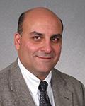 Carlos David, MD