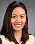 Christina David, MD practices Allergy & Immunology in Burlington