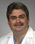 Brian Davison, MD