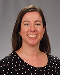 Gina M. Deck, MD