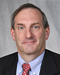 Peter K. Dempsey, MD