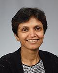 Sweta A. Desai, MD