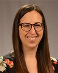 Cassandra M. Desjardins, NP