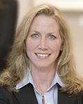 Christine A. DiEdwardo, MD