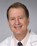 Robert W. Dolan, MD