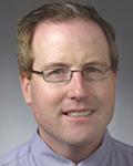J. Thomas Dooley, MD