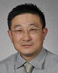 Yamin Dou, MD
