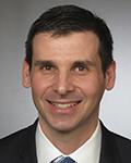 Alexander Doumas, MD