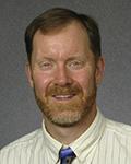 John M. Dugan, MD