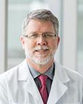 Robert A. Duncan, MD, MPH