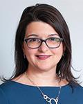 Ellen J. Dutta, MD