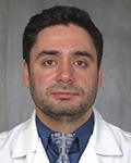 Dmitry Elentuck, MD