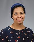 Rana Eletriby, MD