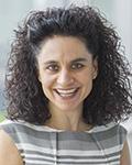 Tina J. Elias-Todd, MD