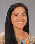Heather L. Elias, MD