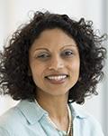 Anita A. Erler, MD