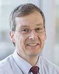 Daniel F. Erler, MD