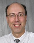 Darryl D. Esakof, MD