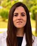 Bonnie A. Ewald, MD