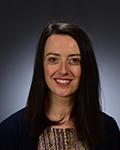 Jennifer M. Farese, PA