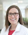 Kristen E. Farwell, MD
