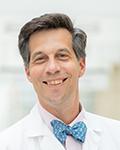 Robert R. Faust, MD