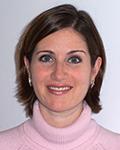Tamar M. Finan, MD