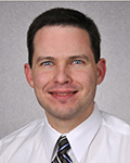 Noah J. Finkel, MD