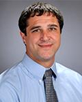Daniel S. Fitelson, MD