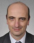 Sebastian Flacke, MD